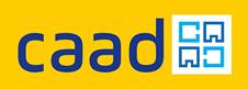 caad_logo_footer