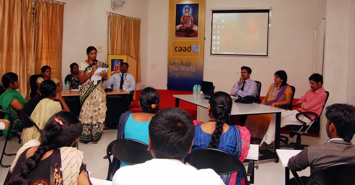 Lecture-places-go-08