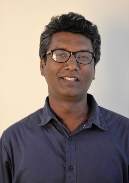 lecture-psaravanan
