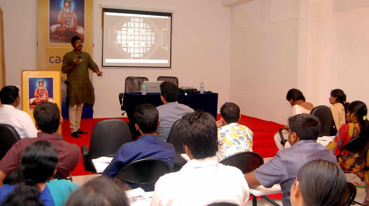 Lecture-raj-rewal-01