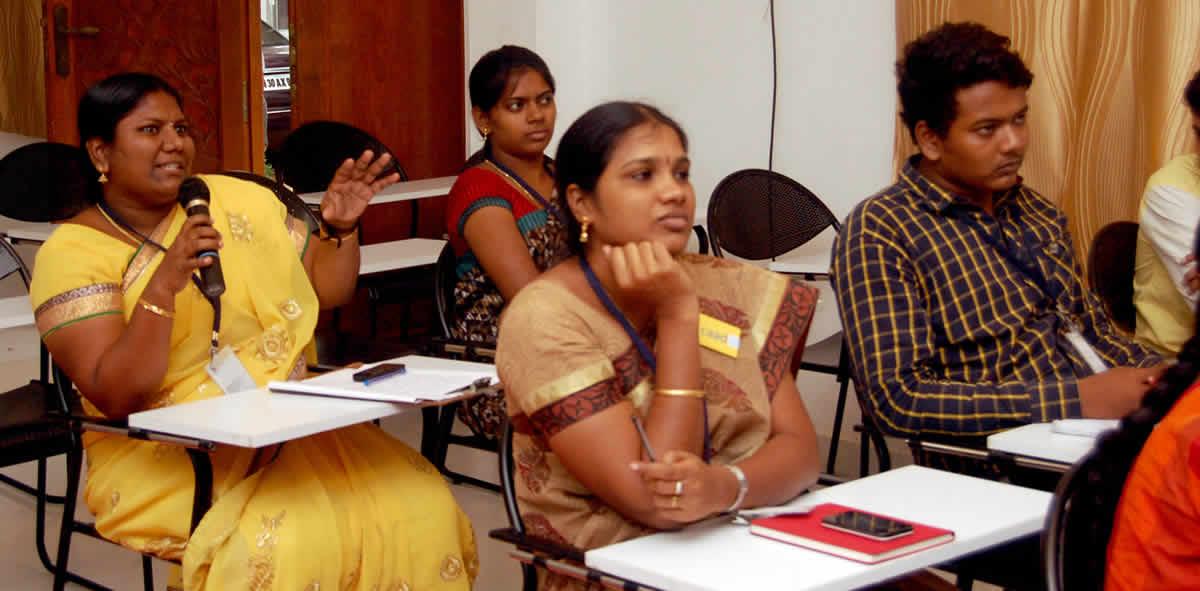 Lecture-raj-rewal-03