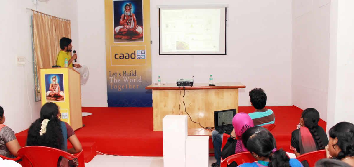Lecture-sangraha-sangam-02