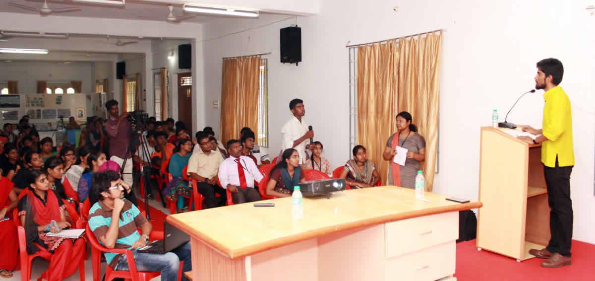 Lecture-sangraha-sangam-03