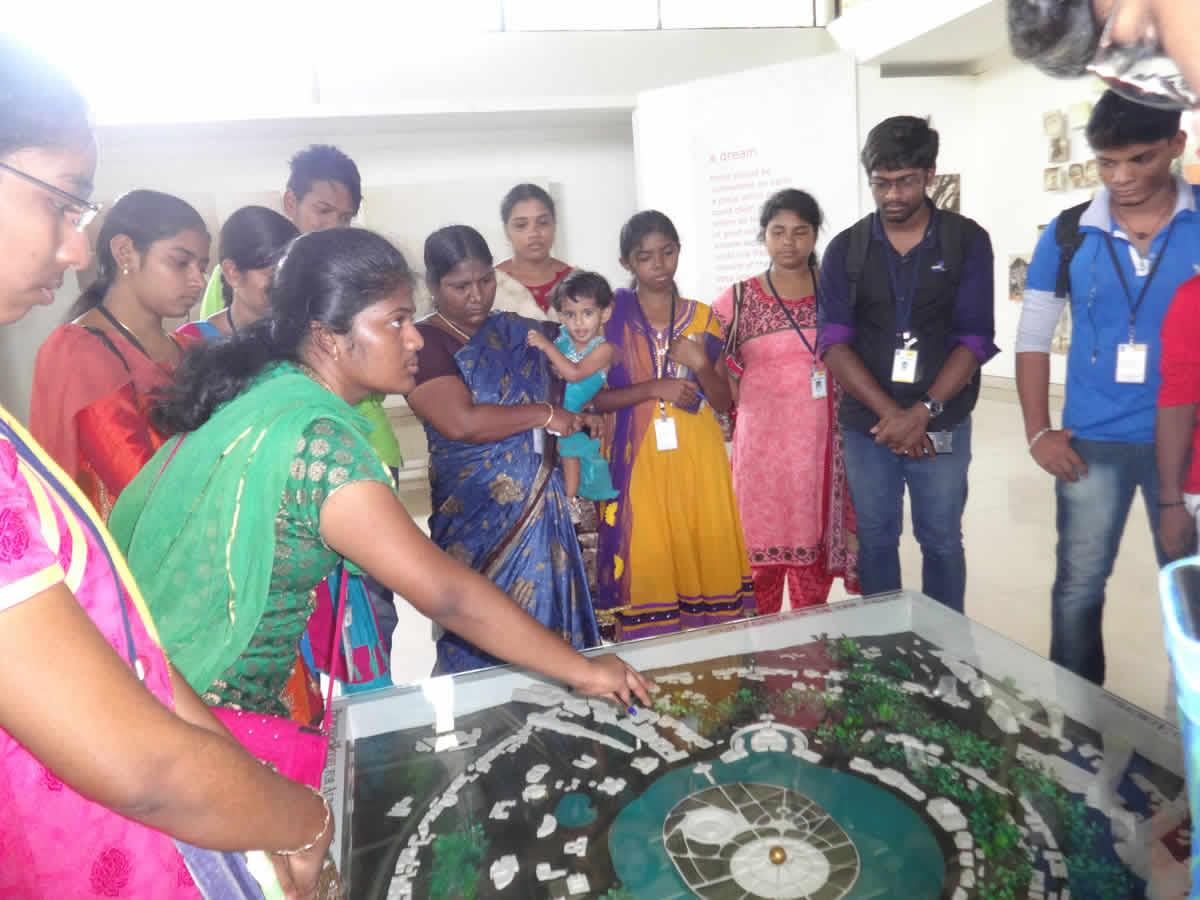 Mahapalipuram-visit-03