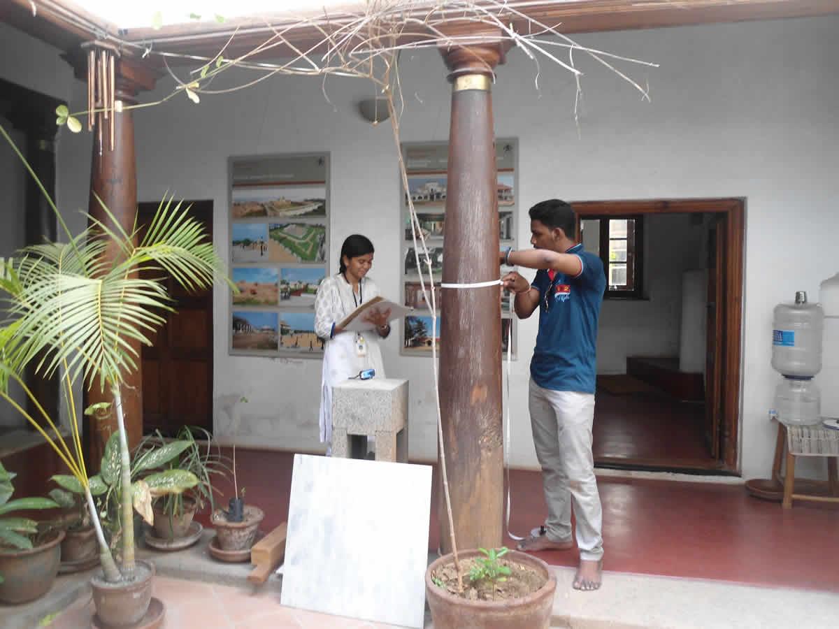 Mahapalipuram-visit-04