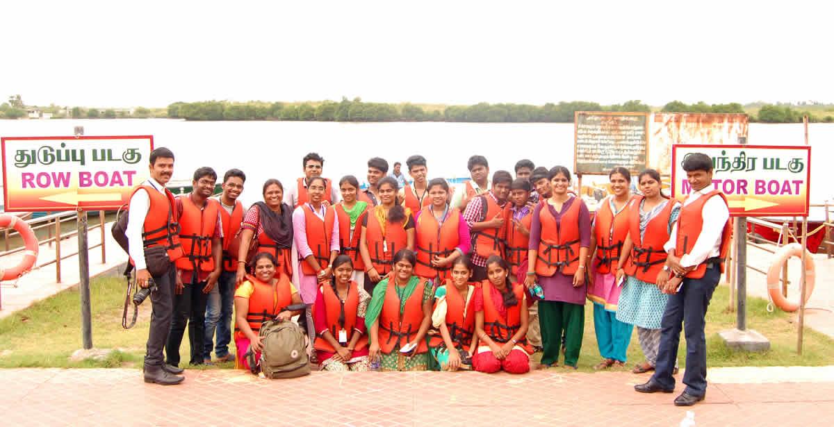 Pichavaram-visit-01
