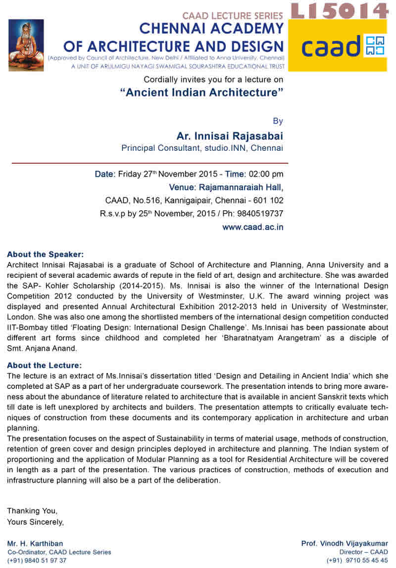 essays on early indian architecture India china compare and contrast essay hinduism and buddhism were two very different religions that arose on the subcontinent of india like the early.