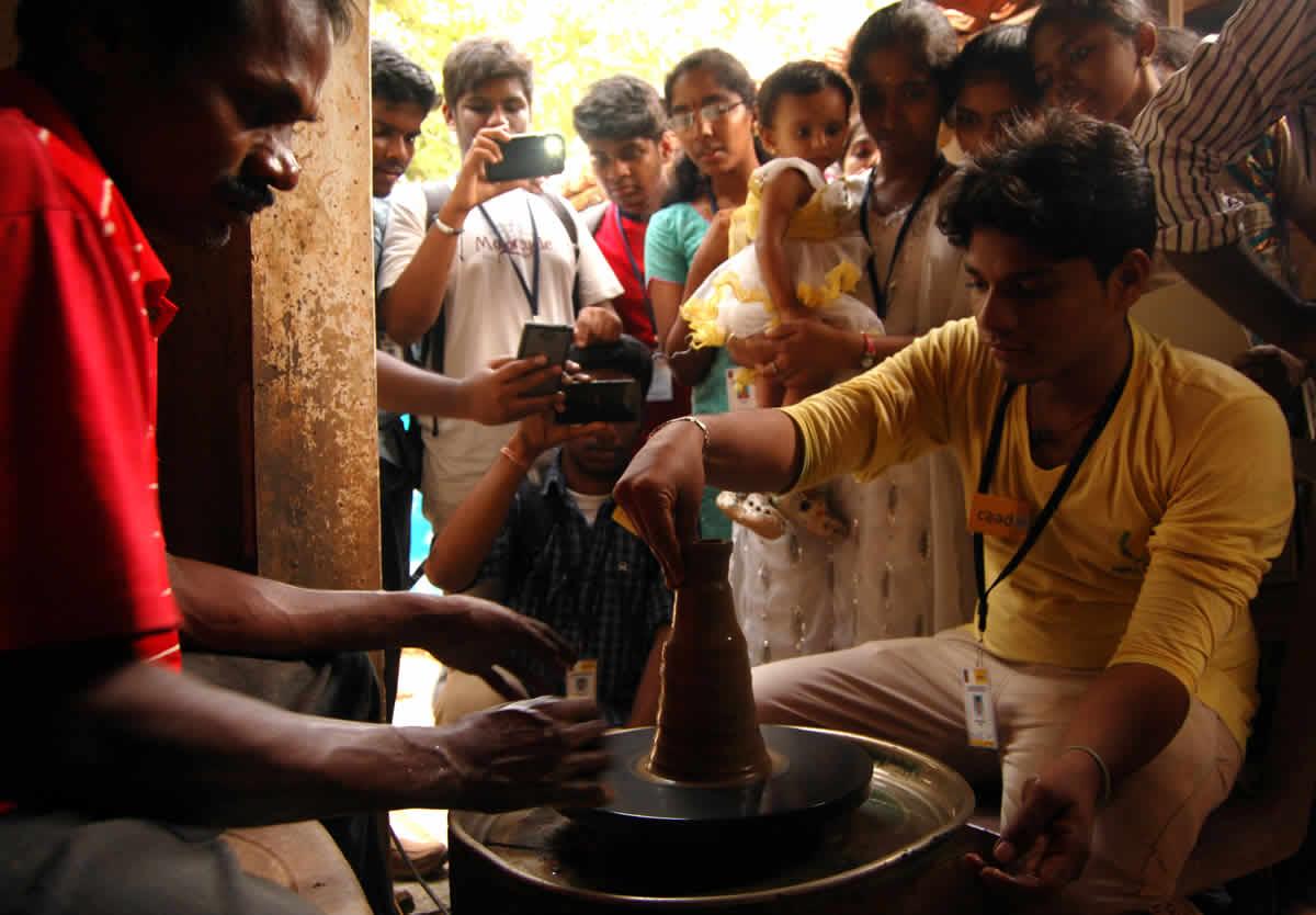 Dakshanchithra-visit-06