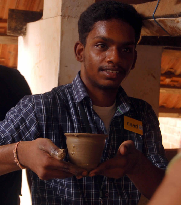 Dakshanchithra-visit-07