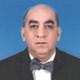Dr. Kammal K Pawa