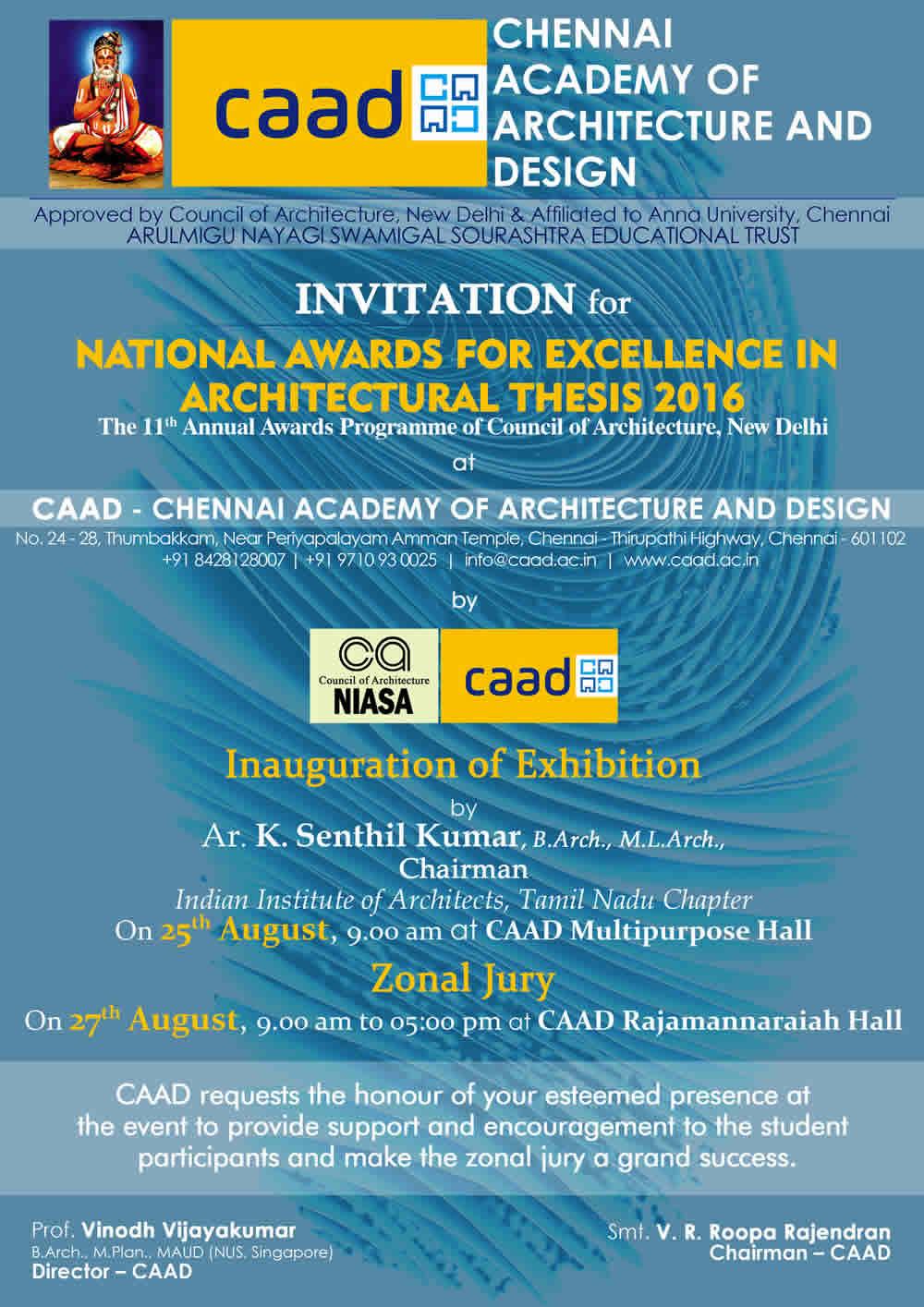 nasa-invitation