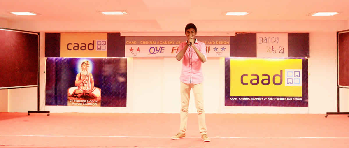 Freshers-day-16-10