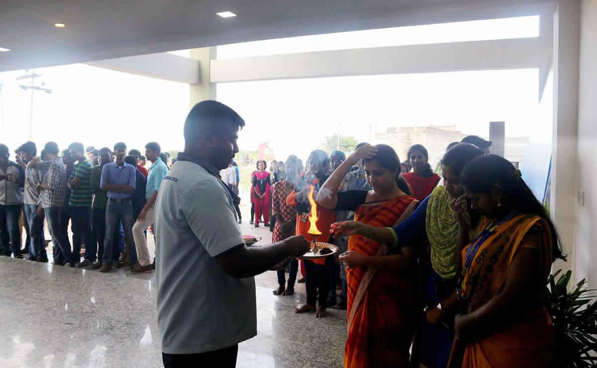 Vinayagara-chadurthi-16-03