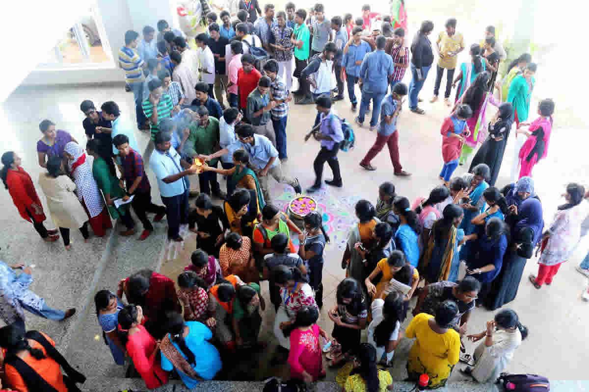 Vinayagara-chadurthi-16-05
