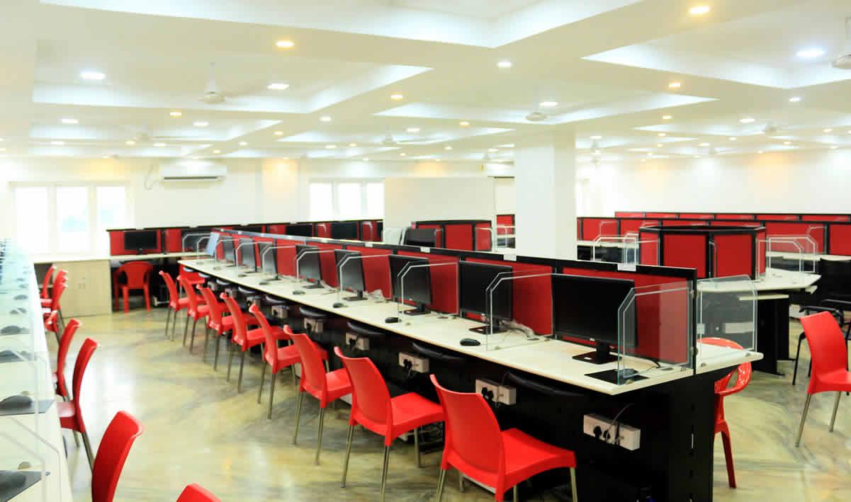Caad-campus-05