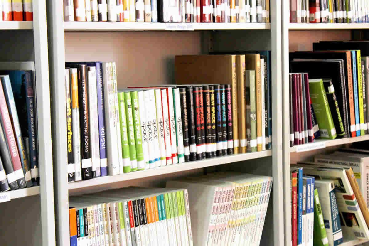 Caad-library-1