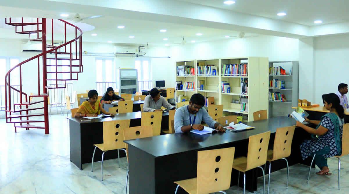 Caad-library-3
