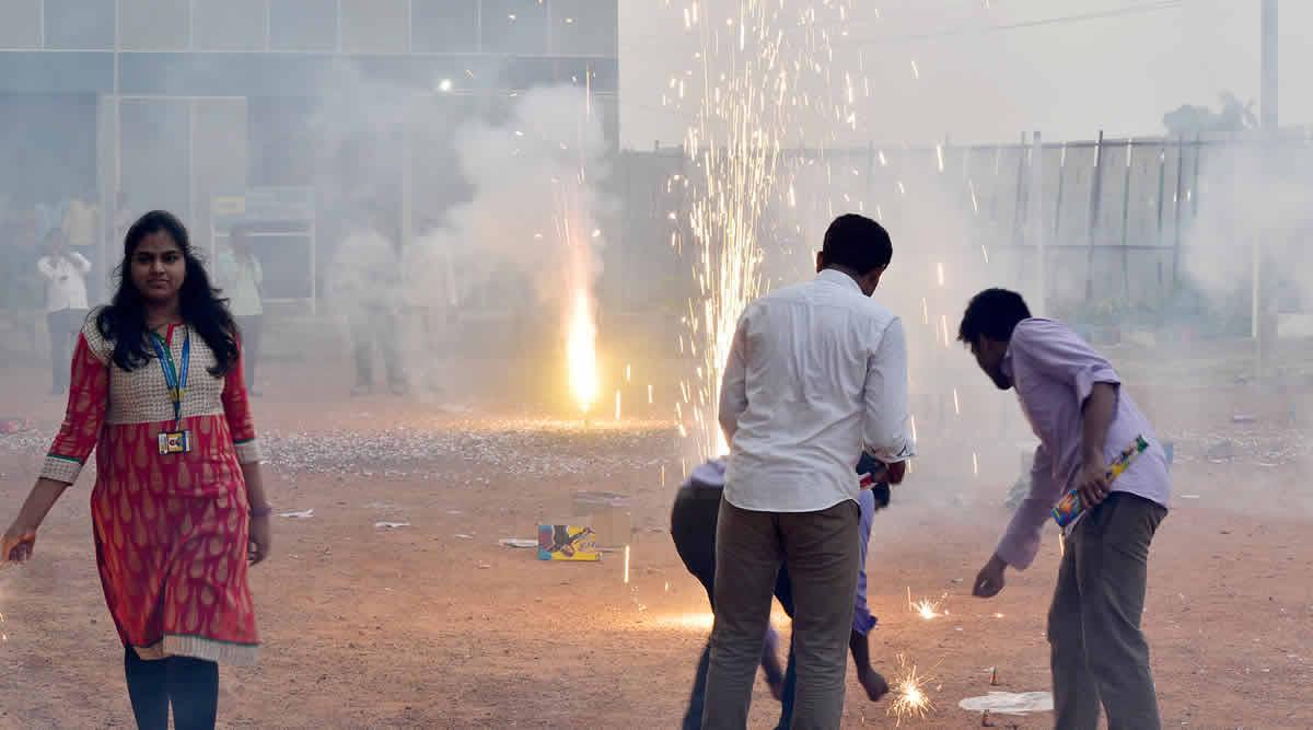 Diwali-celebration-2017-1