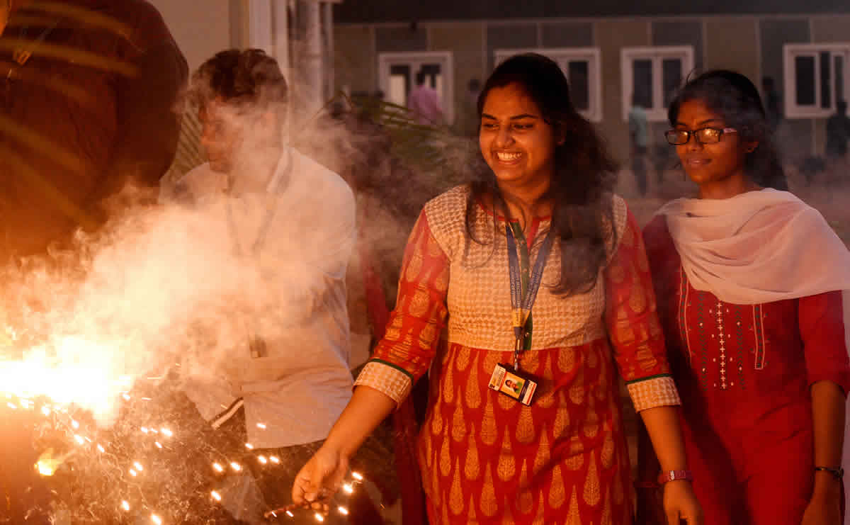 Diwali-celebration-2017-3