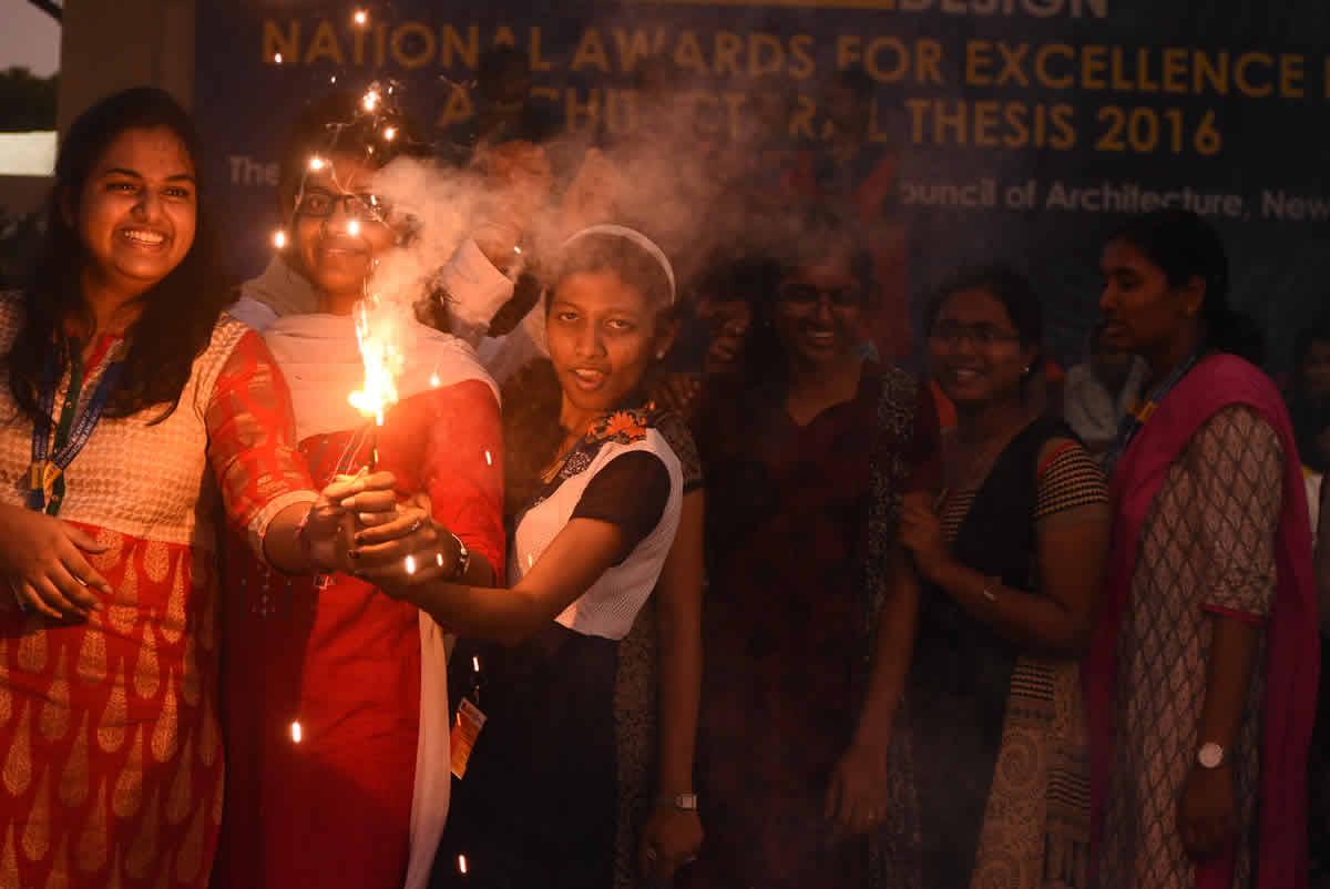 Diwali-celebration-2017-4