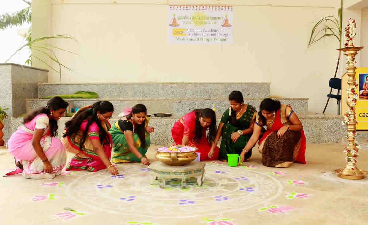 Pongal-celebration-2017-03