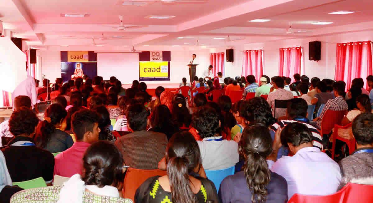 Student-dev-program-2-02