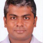 Rama Krishnan D