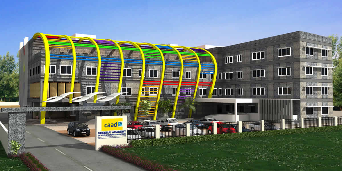 best architecture colleges in chennai nata colleges in chennai