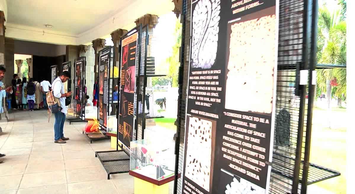 Student-exhibition-2017-02