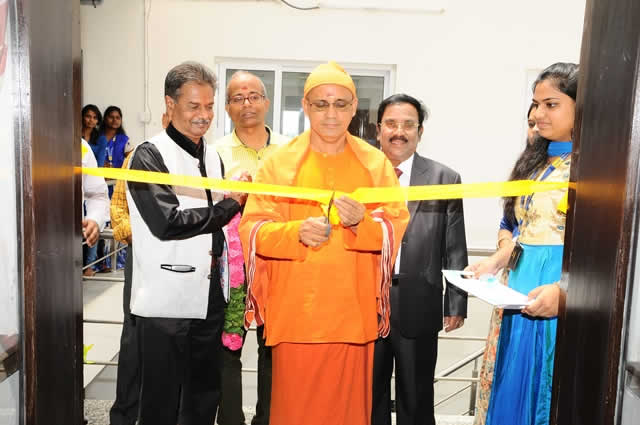 Inaugration-vivekanadhar-auditorium-02