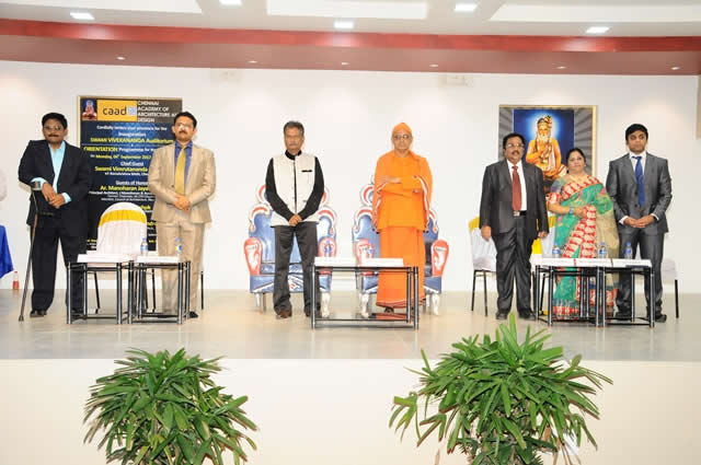 Inaugration-vivekanadhar-auditorium-03