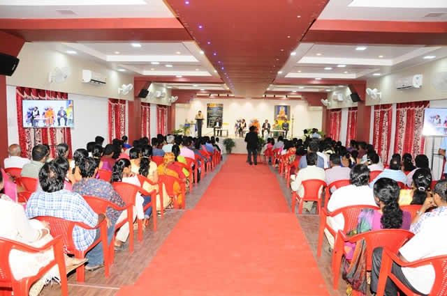 Inaugration-vivekanadhar-auditorium-05