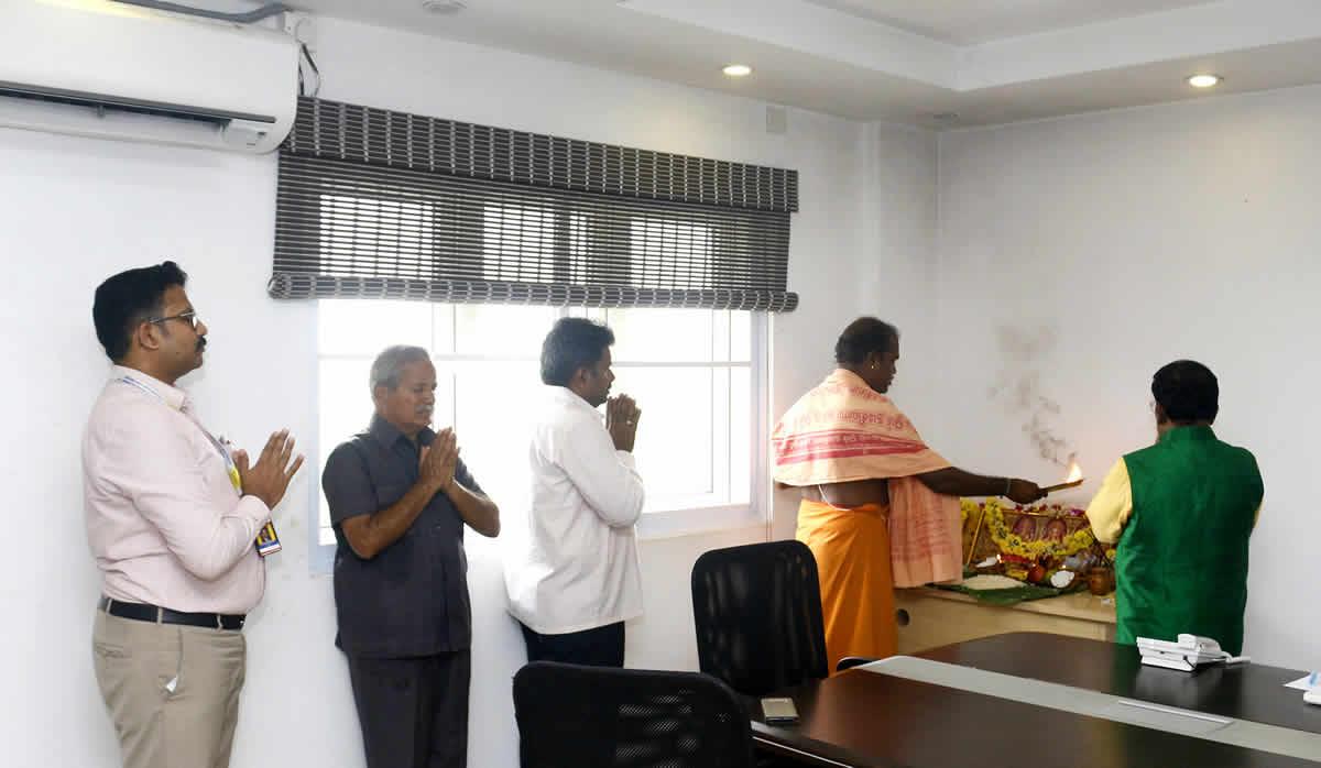 Ayudha-pooja-celebration-17-04