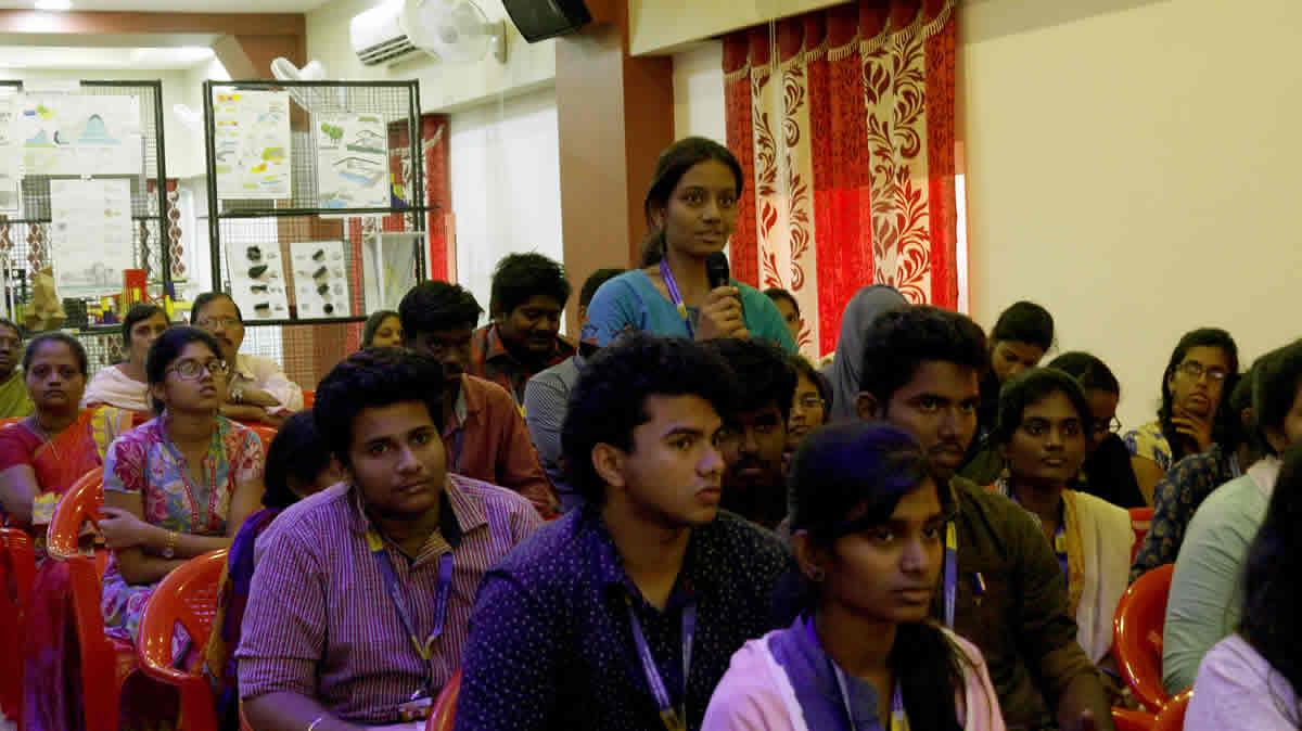 Lecture-arch-edu-bangok-04