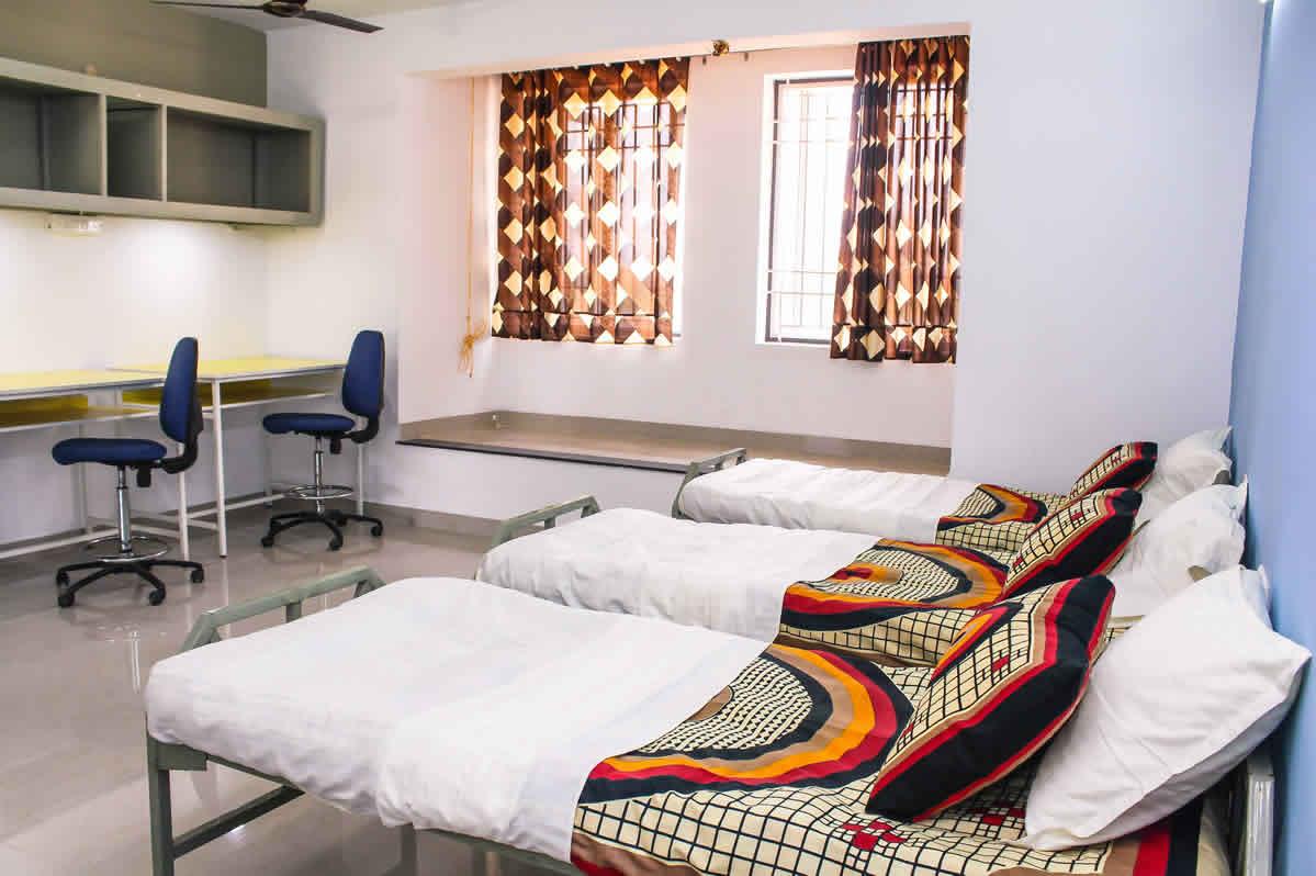 Hostel-2018-05