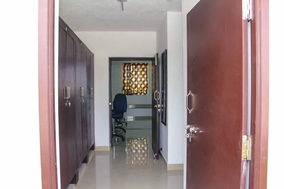 Hostel-2018-14