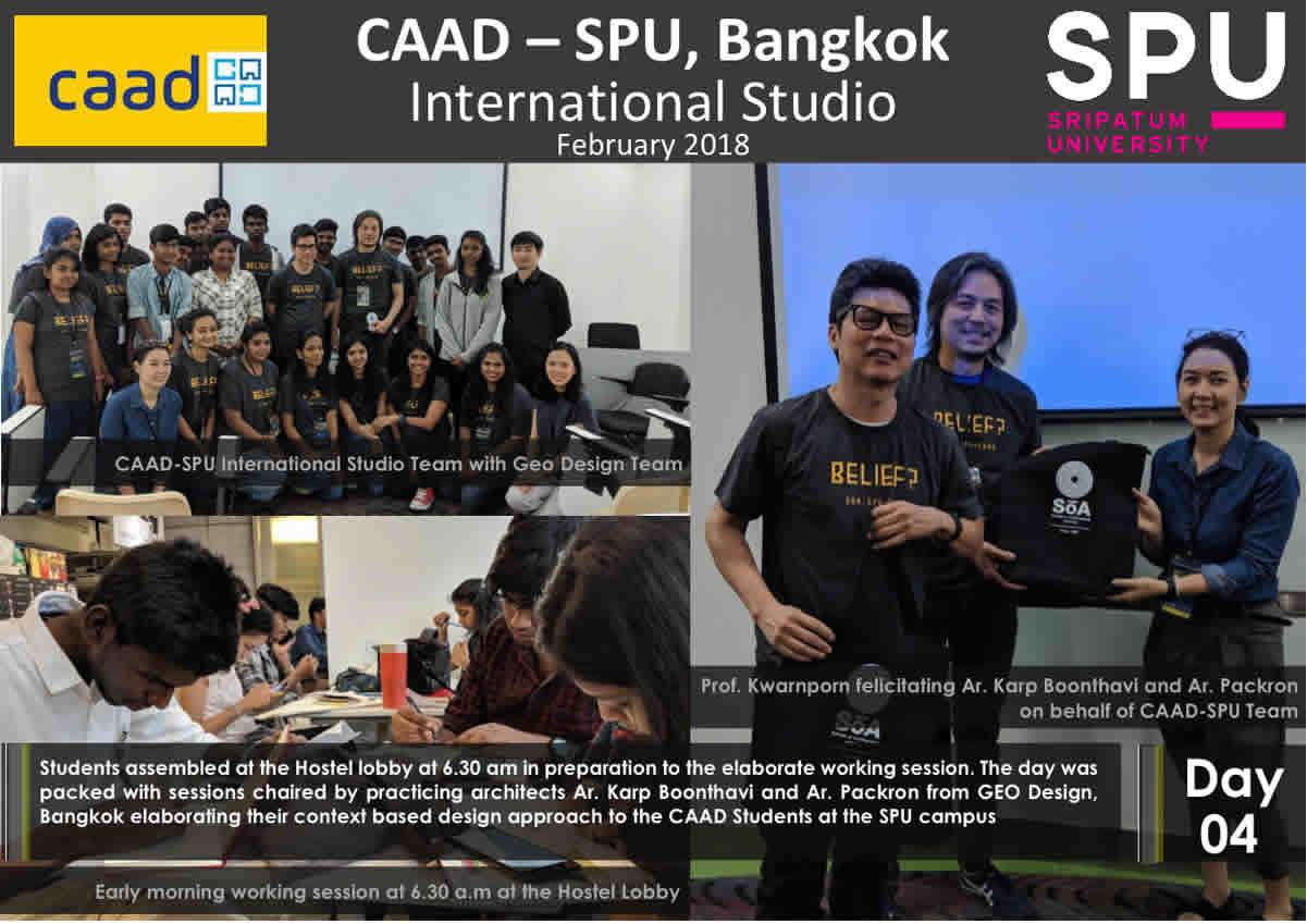 Caad-international-exposure-09