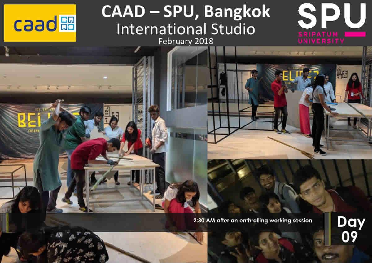 Caad-international-exposure-13