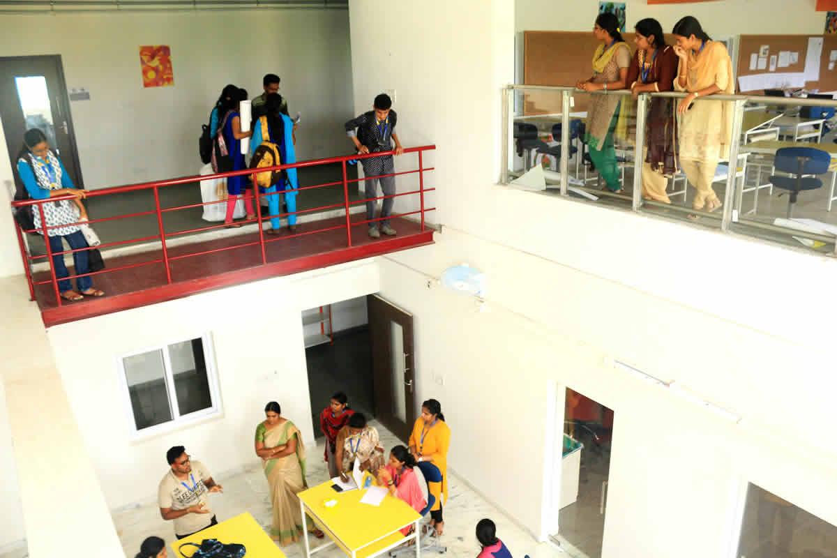 Facilities-common-09