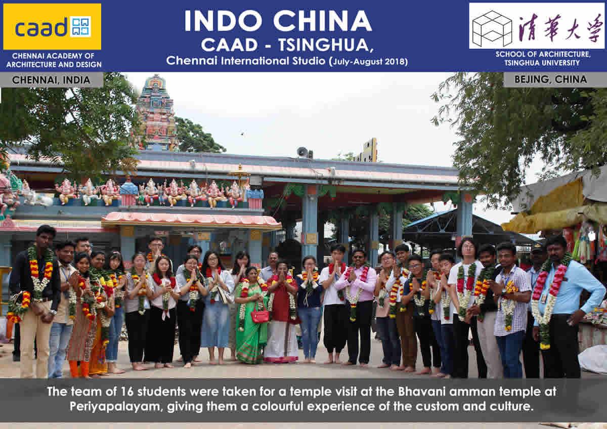 Indo-china-caad-2018-day2-1