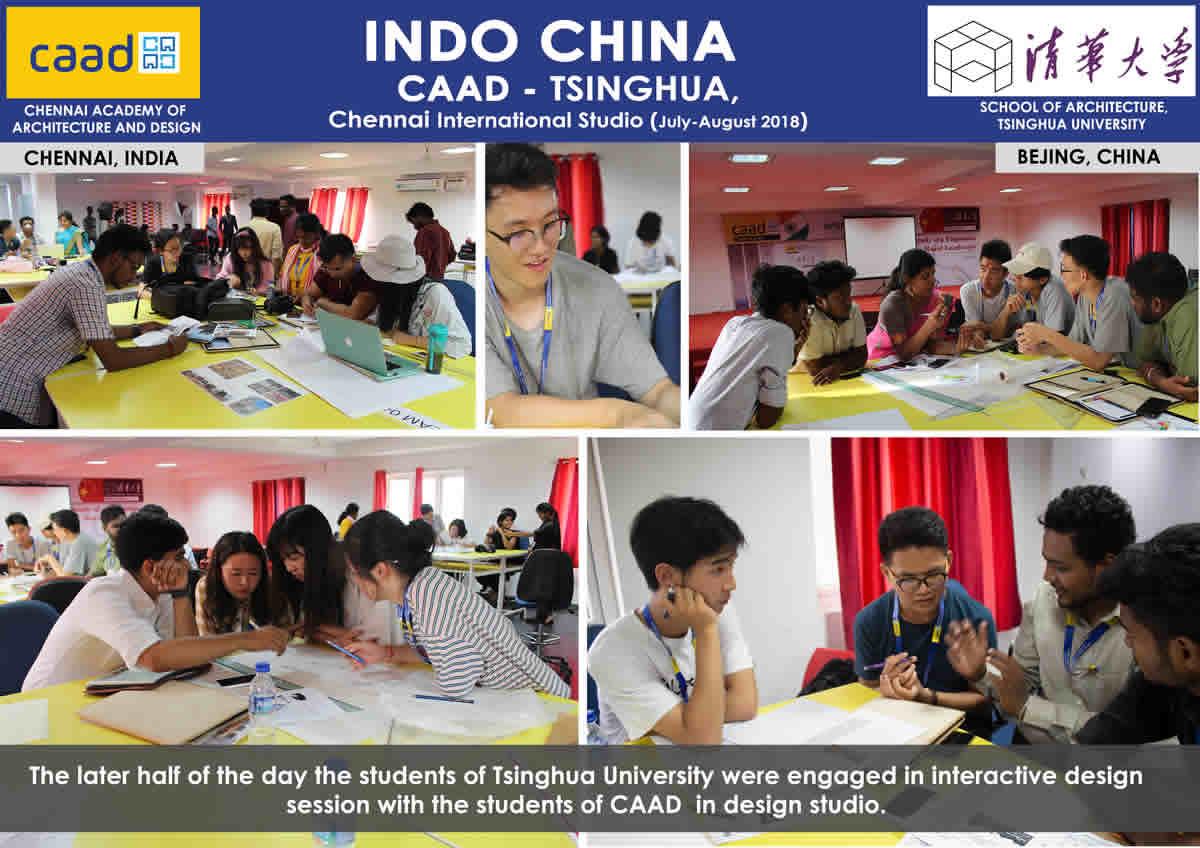 Indo-china-caad-2018-day2-2