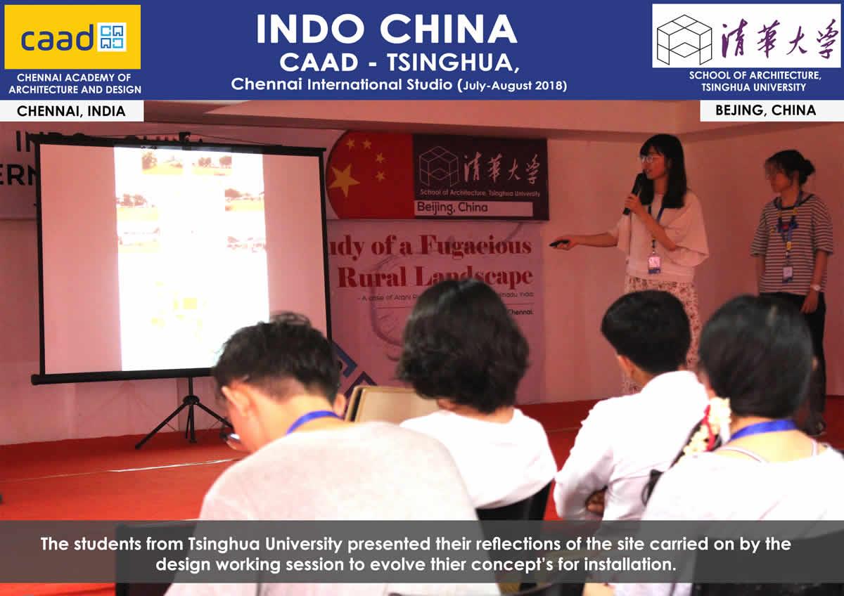 Indo-china-caad-2018-day2-3