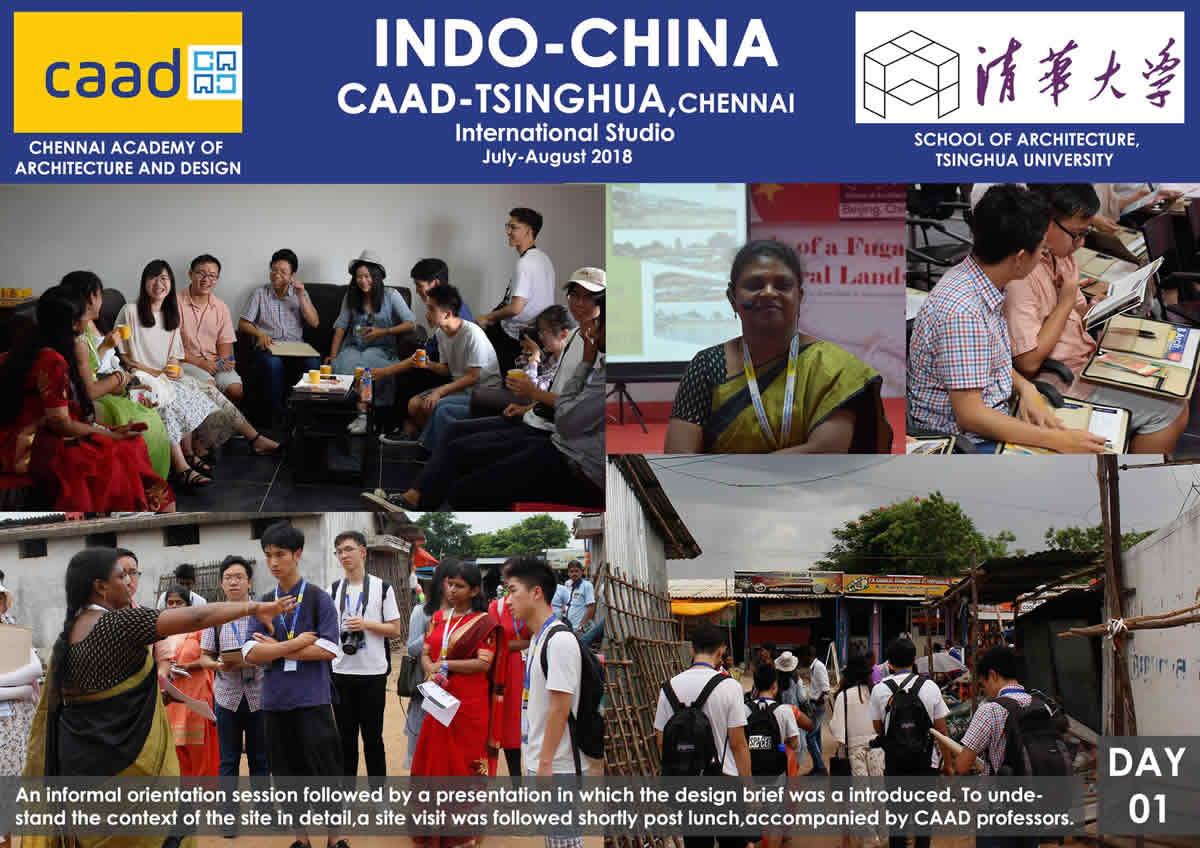 Indo-china-caad-2018-2