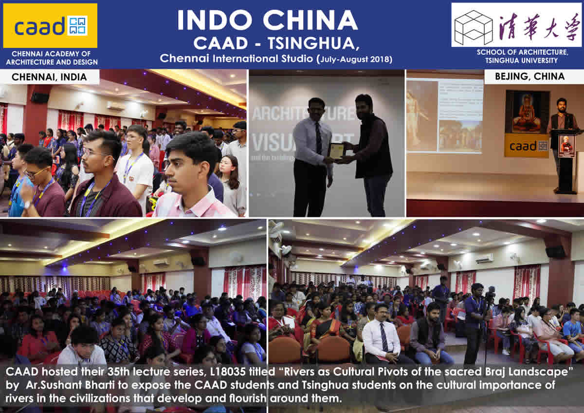 Indo-china-caad-2018-day3-1