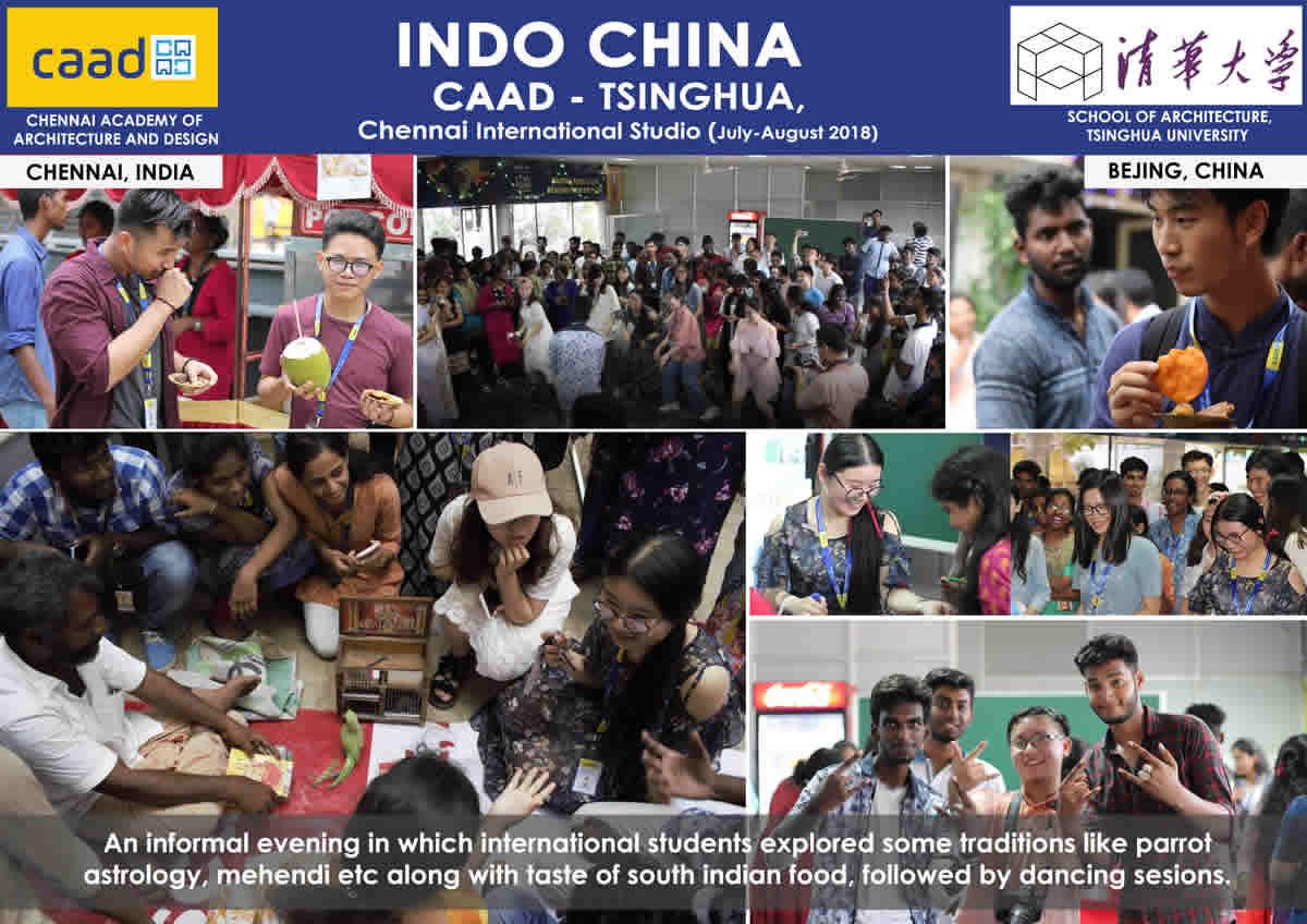 Indo-china-caad-2018-day3-2