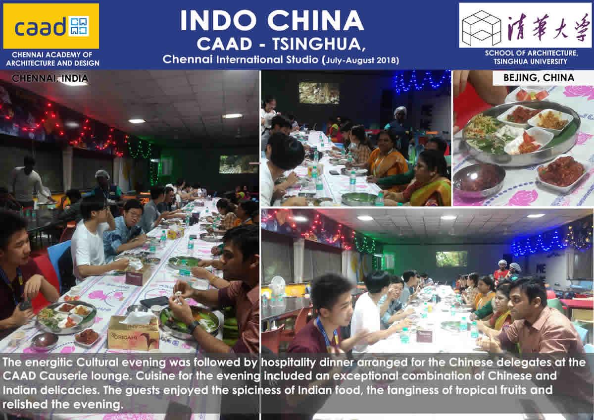 Indo-china-caad-2018-day4-1