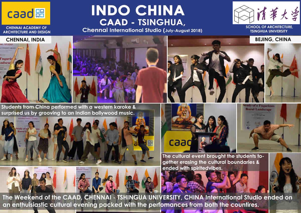 Indo-china-caad-2018-day4-2