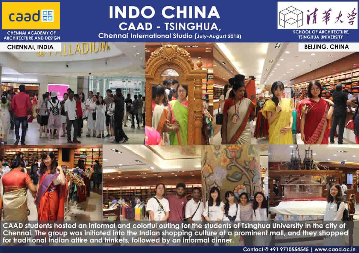 Indo-china-caad-2018-day5-2