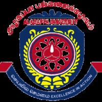 Alagappa_University_Logo